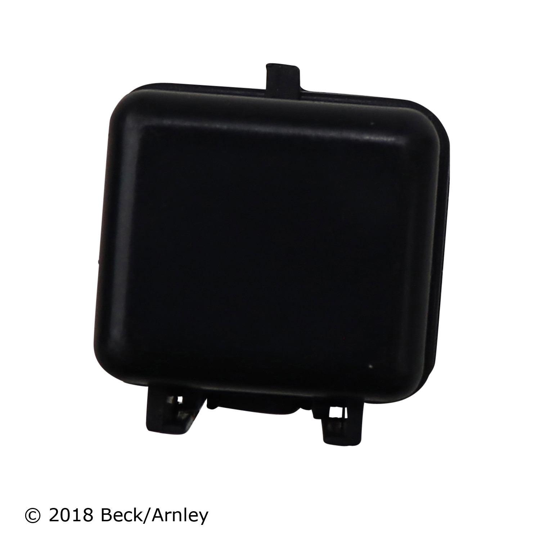 BECK\/ARNLEY - Automatic Choke Heater Control Relay - BAR 203-0103