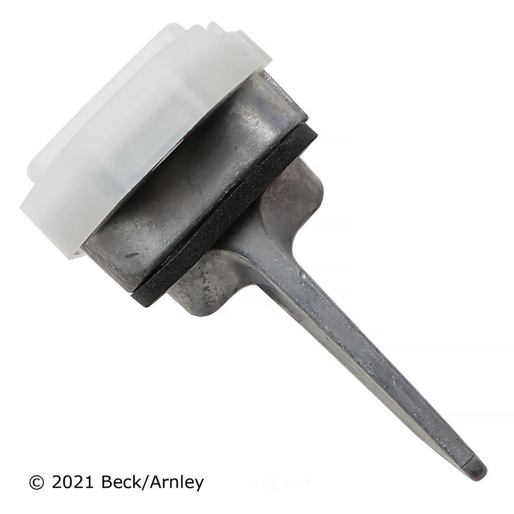 BECK/ARNLEY - HVAC Resistor - BAR 204-0086