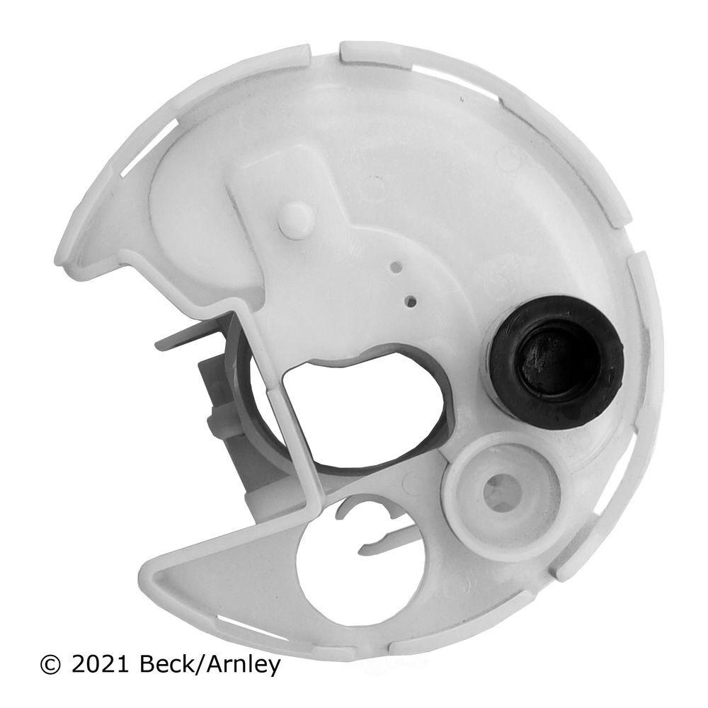 Beck Arnley Fuel Pump Filter Part Number 043 3000 Is300 Bar