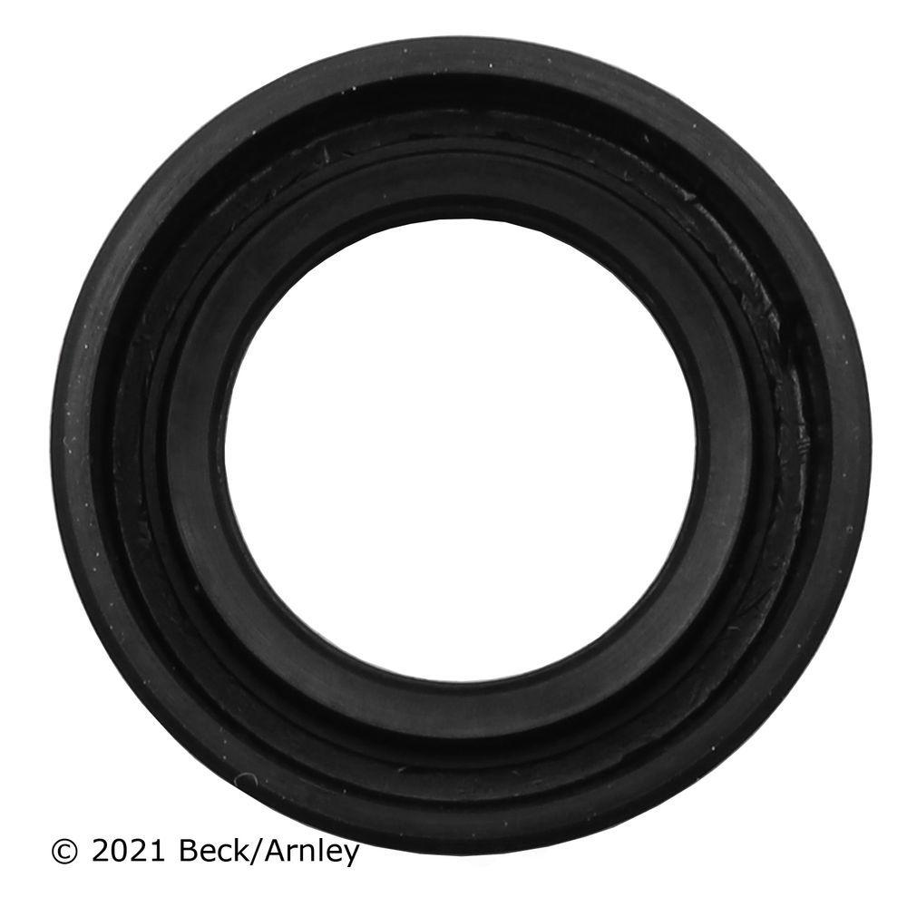 Beck Arnley 052-1401 Seal