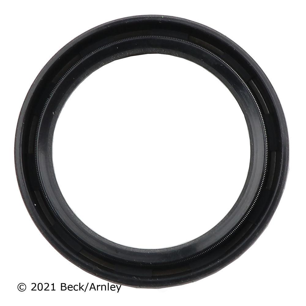 BECK/ARNLEY - Auto Trans Input Shaft Seal - BAR 052-3292