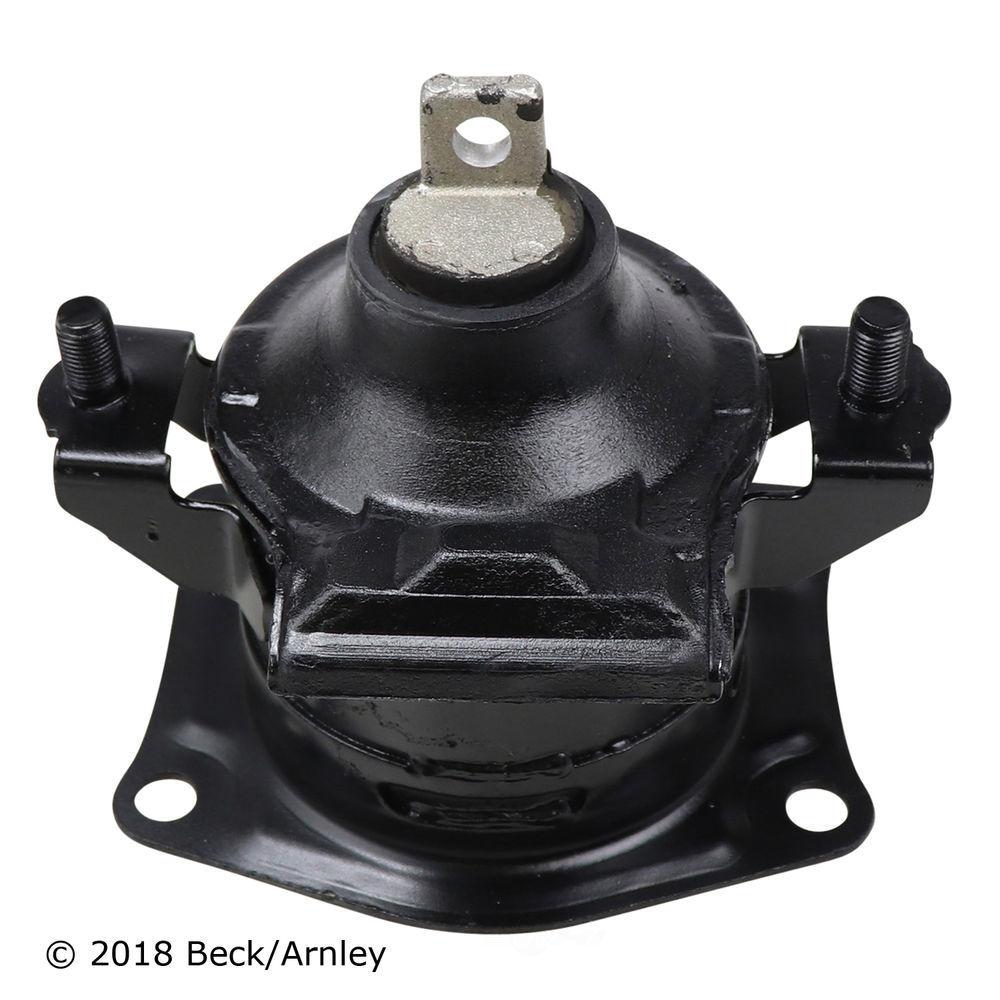 BECK/ARNLEY - Engine Mount - BAR 104-1888