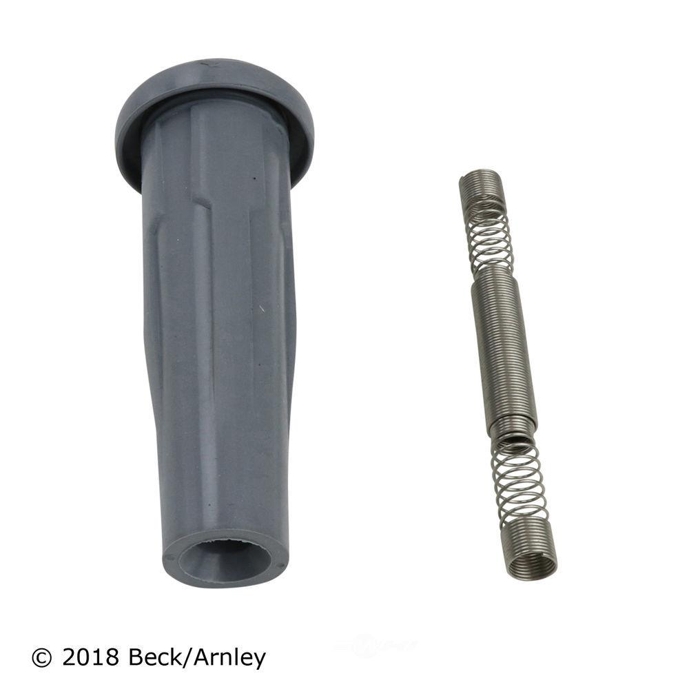 BECK/ARNLEY - Coil Boot - BAR 175-1073