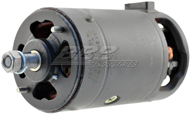 AUTO PLUS/WILSON ELECTRIC - Reman Generator - AWE 15269