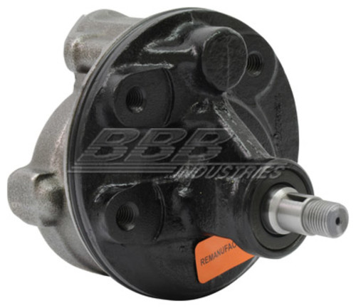 BBB INDUSTRIES - Reman Power Steering Pump - BBA 732-0101