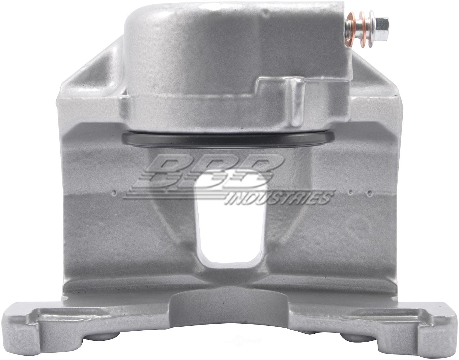 BBB INDUSTRIES - Reman Caliper W/installation Hardware - BBA 97-17632B