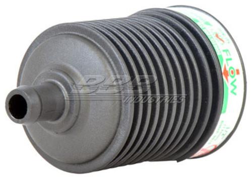 BBB INDUSTRIES - New Power Steering Pump - BBA 991-FLT3