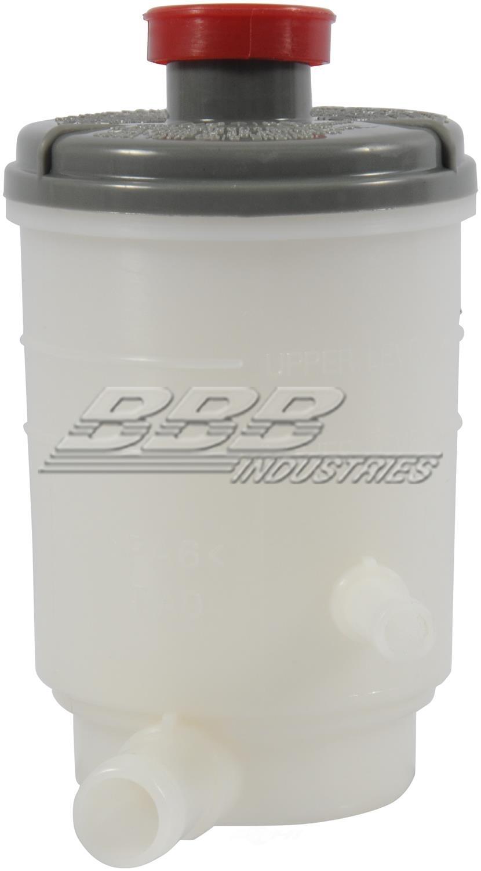 BBB INDUSTRIES - Remote Reservoir - BBA 993-0004