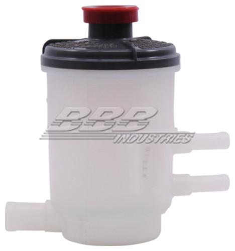 BBB INDUSTRIES - Remote Reservoir - BBA 993-0010