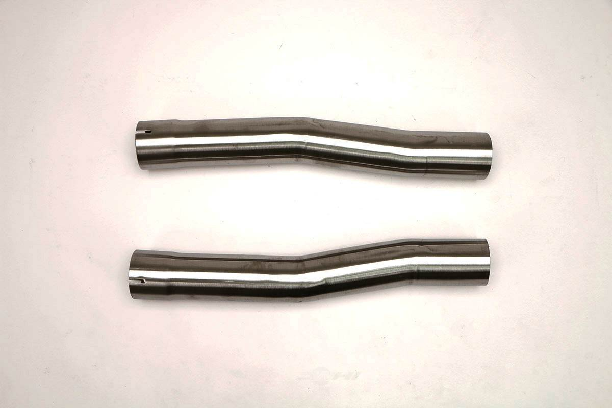 BILLY BOAT EXHAUST - Exhaust Pipe Extension - BBE FTRU-0442