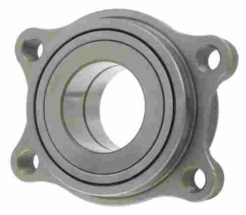 AUTO EXTRA/BEARING-SEALS-HUB ASSEMBLIES - Wheel Bearing Assembly (Rear) - AXJ 512346