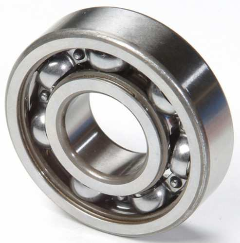AUTO EXTRA\/WHEEL HUB ASSY'S - Manual Trans Countershaft Bearing - AXJ 305