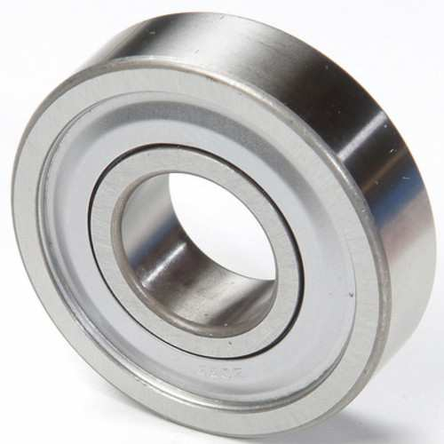 NATIONAL SEAL\/BEARING\/HUB ASSY - Overdrive Output Shaft Bearing - BCA 206-S