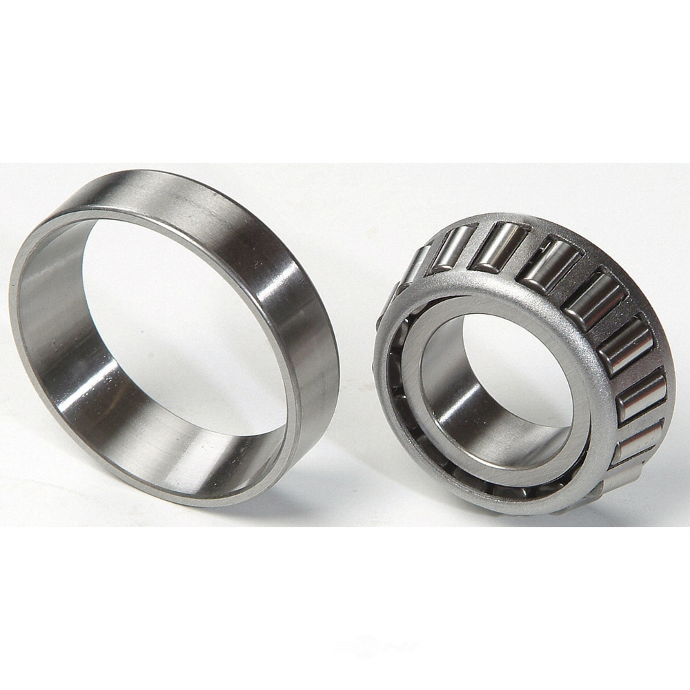 NATIONAL SEAL/BEARING - Axle Differential Bearing - BCA 32012-X