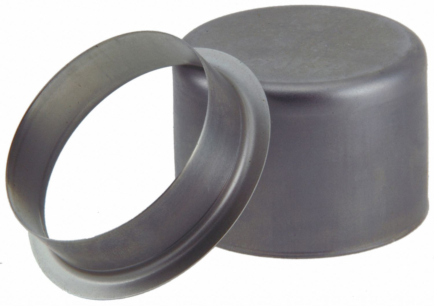 NATIONAL SEALS - Drive Shaft Rear Seal - NAT 99139