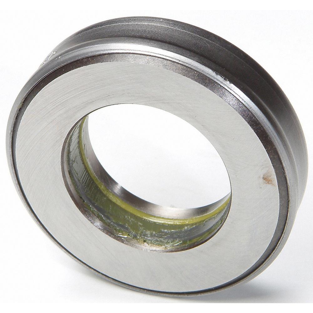 NATIONAL SEAL/BEARING - Clutch Release Bearing - BCA 1505