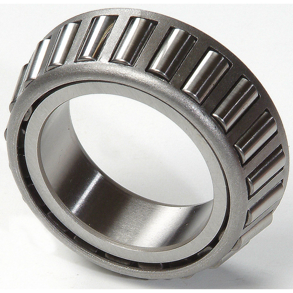 NATIONAL SEAL/BEARING - Axle Differential Bearing (Rear) - BCA 25580
