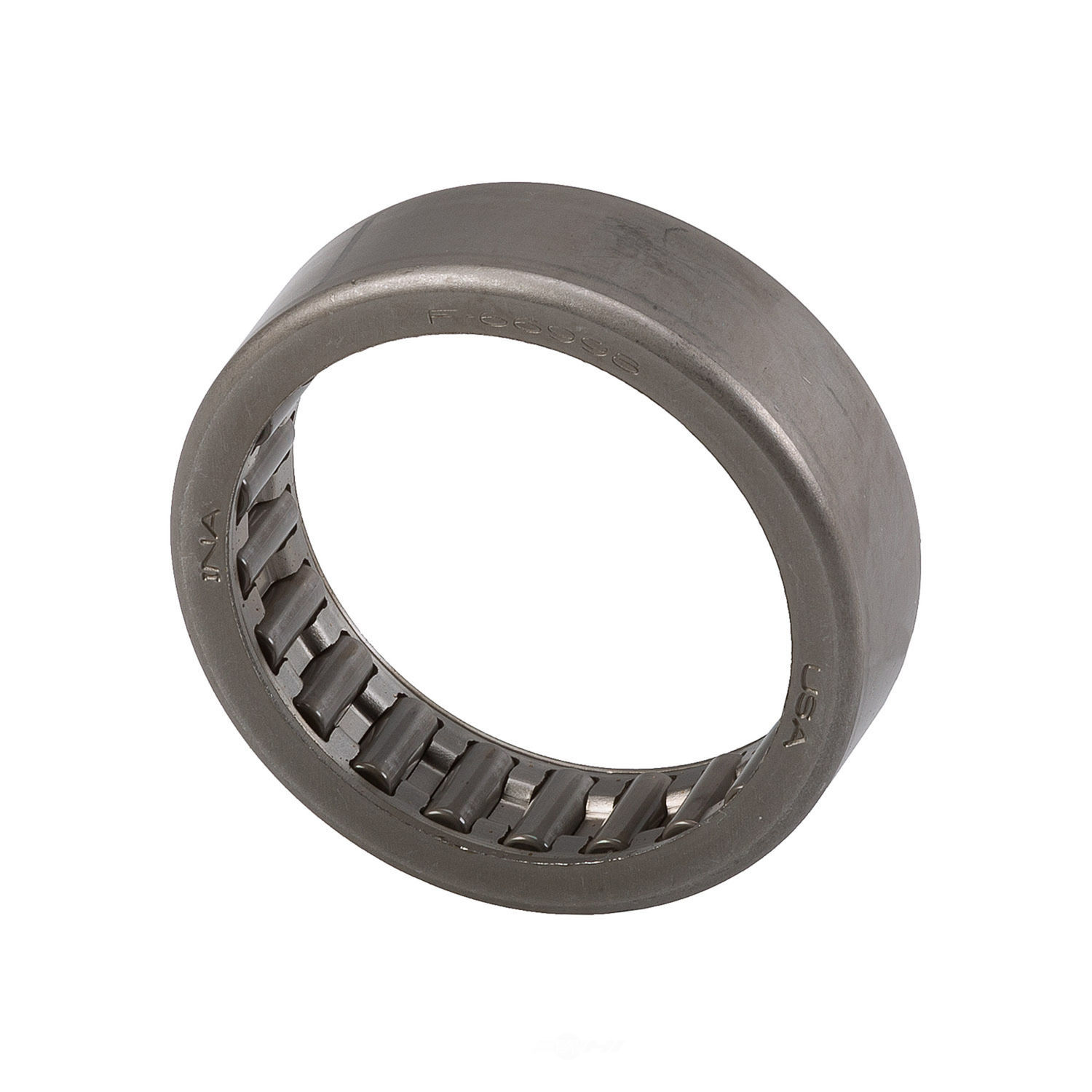 NATIONAL SEAL/BEARING - Axle Shaft Bearing (Front Outer) - BCA FC-66998