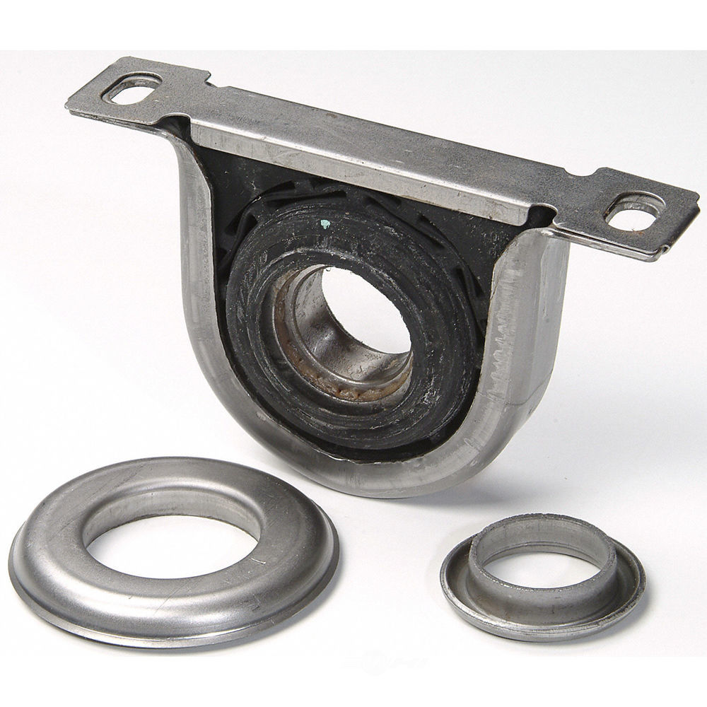 NATIONAL SEAL/BEARING - Drive Shaft Center Support - BCA HB-88508-AB