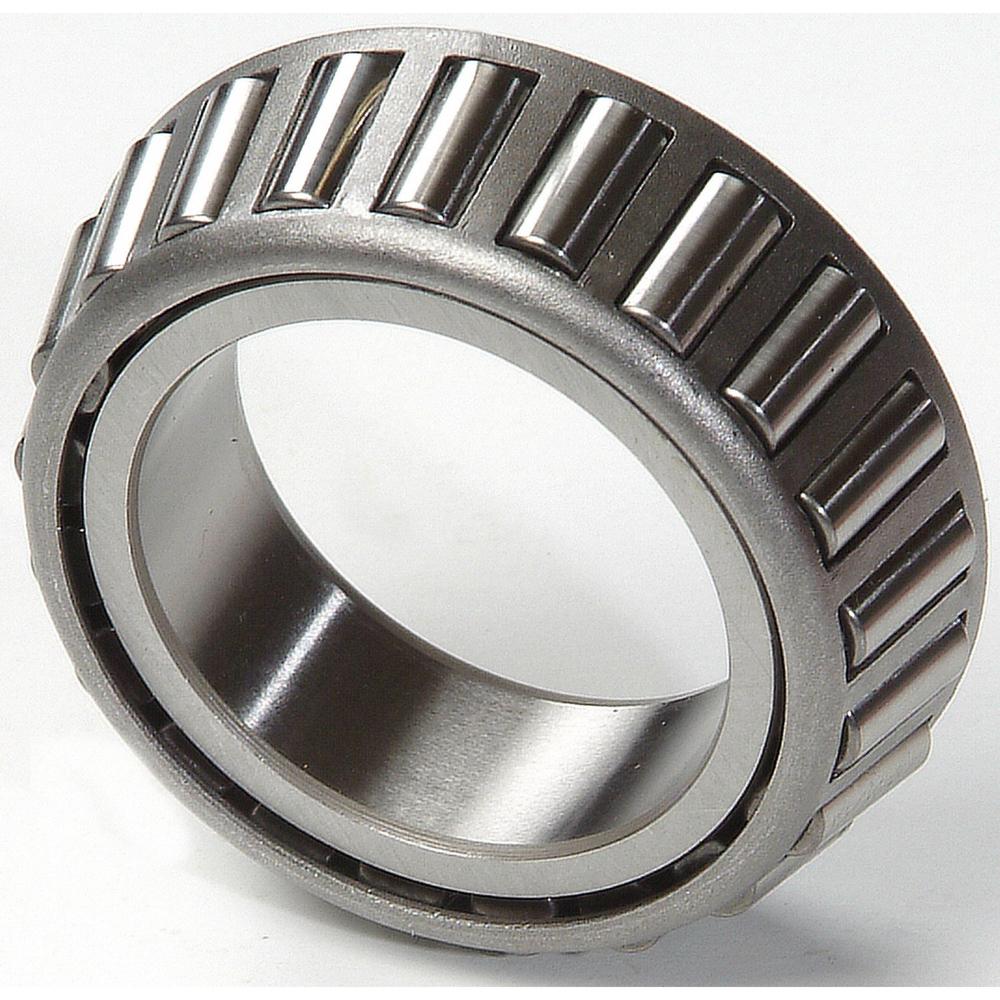 NATIONAL SEAL/BEARING - Differential Pinion Bearing (Rear Inner) - BCA HM903249