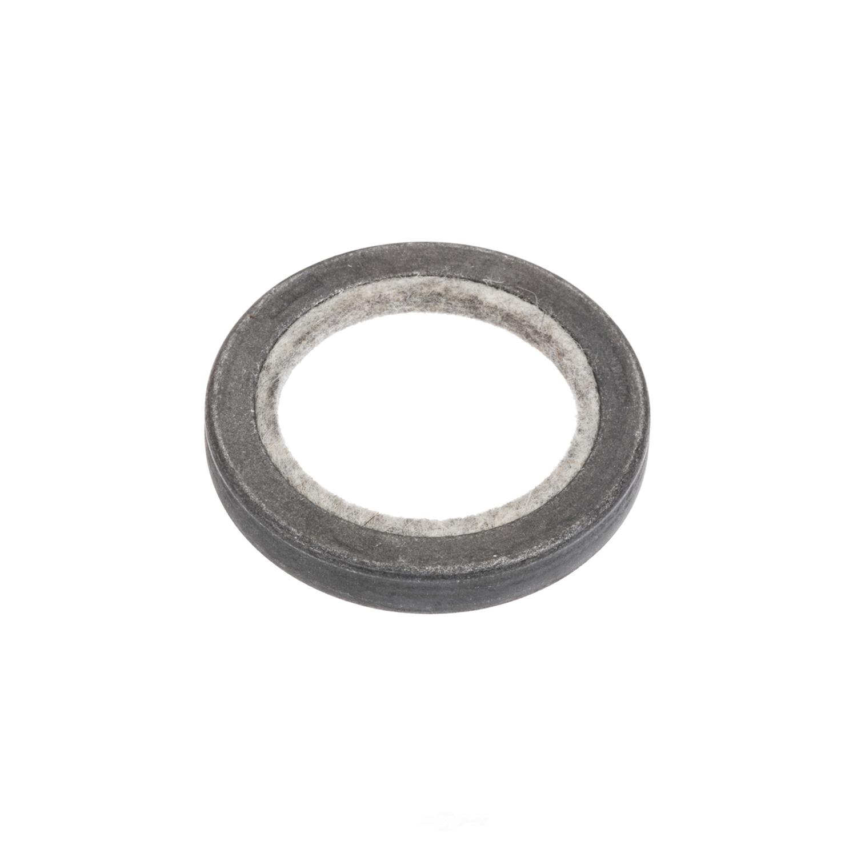 NATIONAL SEAL/BEARING - Wheel Seal (Front Inner) - BCA 205017