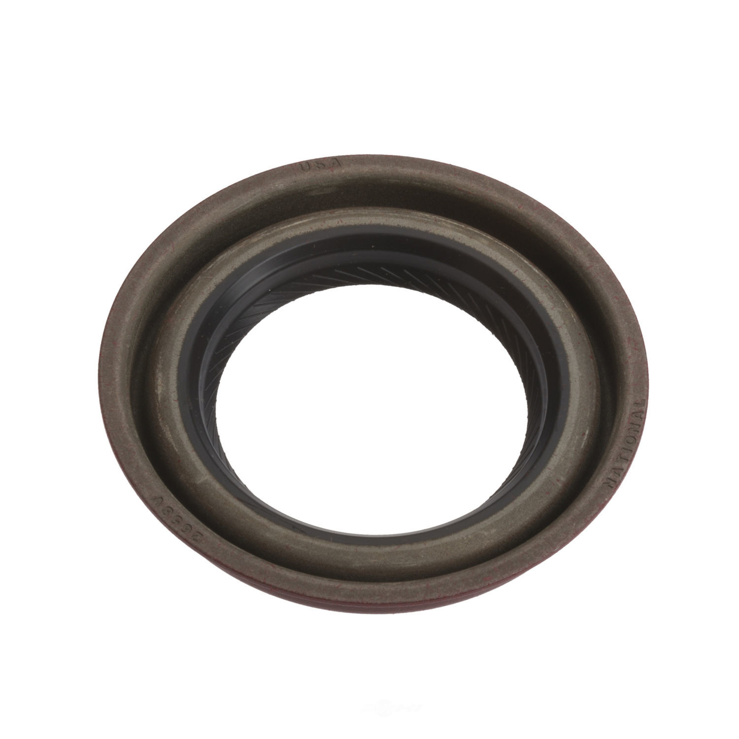 NATIONAL SEAL/BEARING - Auto Trans Oil Pump Seal (Front) - BCA 2658V