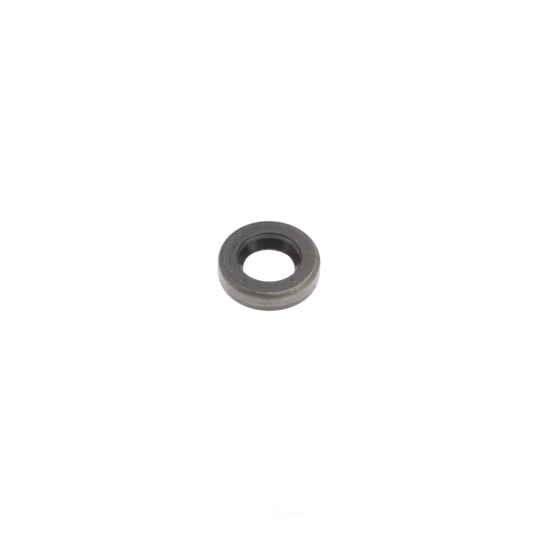 NATIONAL SEAL/BEARING - Auto Trans Manual Shaft Seal - BCA 311189