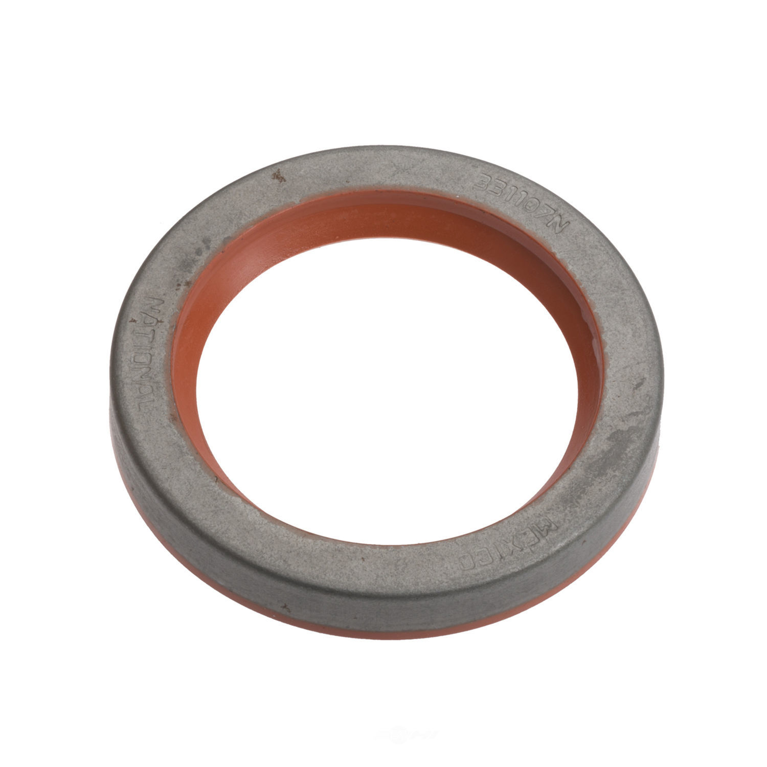 NATIONAL SEAL/BEARING - Auto Trans Oil Pump Seal (Front) - BCA 331107N