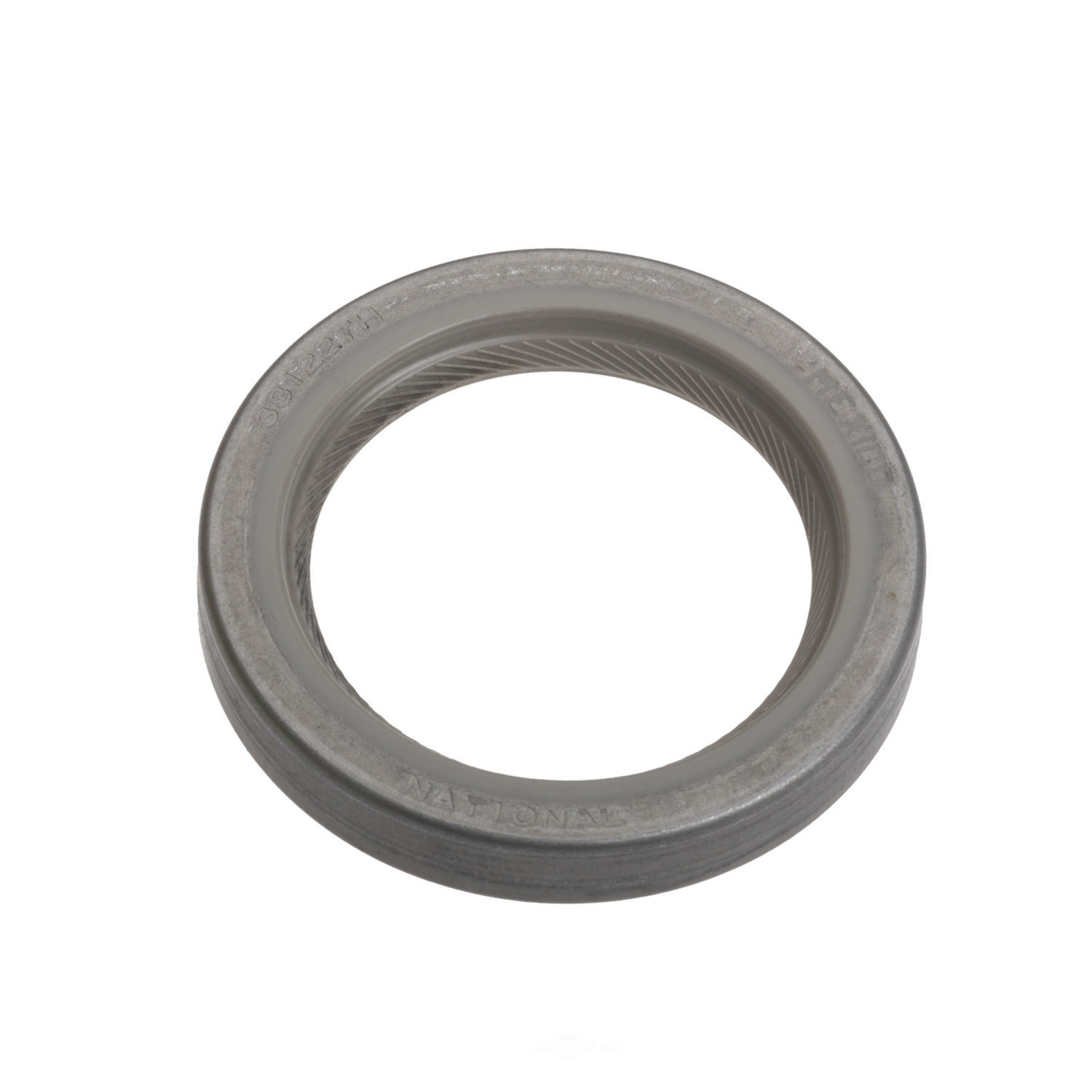 NATIONAL SEAL/BEARING - Auto Trans Oil Pump Seal (Front) - BCA 331227H