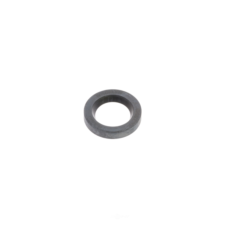 NATIONAL SEAL/BEARING - Manual Trans Shift Shaft Seal - BCA 340797