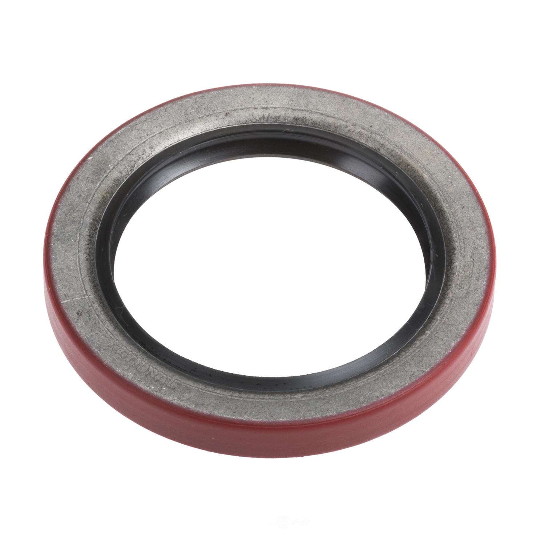 NATIONAL SEAL/BEARING - Wheel Seal (Front Inner) - BCA 415009