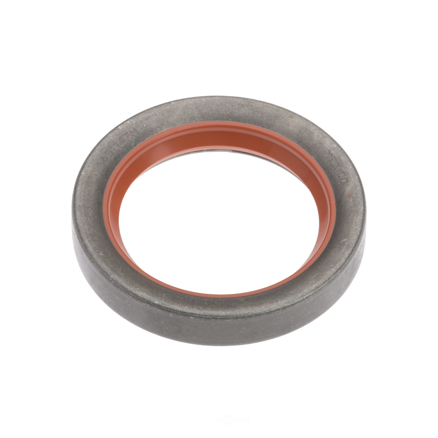 NATIONAL SEAL/BEARING - Auto Trans Oil Pump Seal (Front) - BCA 451147H