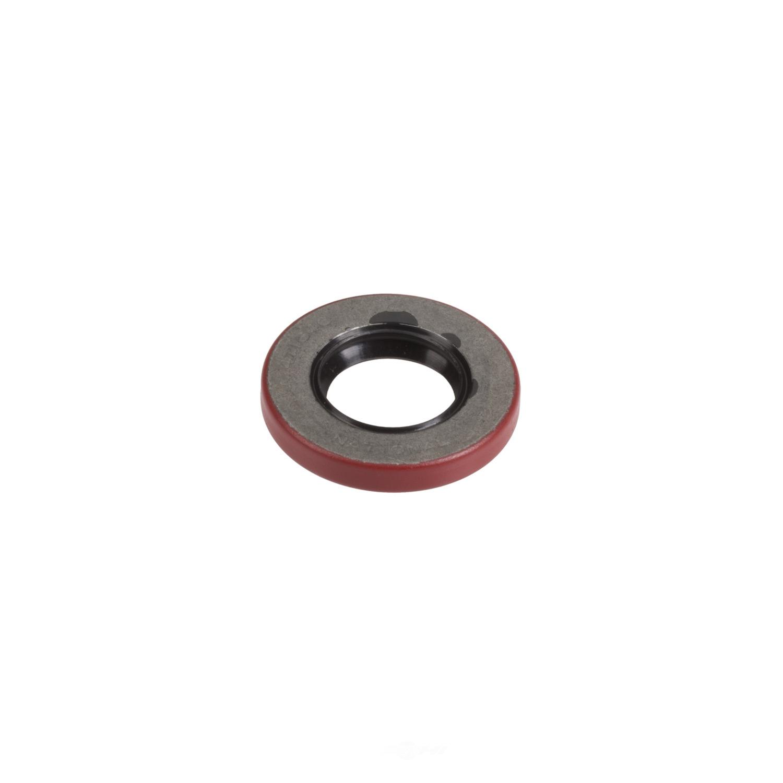 NATIONAL SEAL/BEARING - Power Steering Pump Shaft Seal - BCA 471646