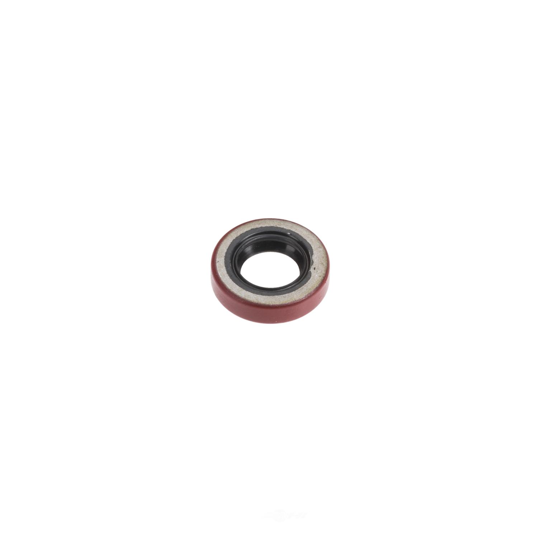 NATIONAL SEAL/BEARING - Manual Trans Shift Shaft Seal - BCA 472705