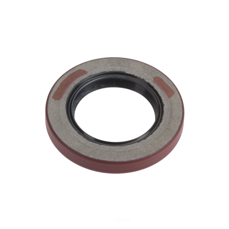 NATIONAL SEAL/BEARING - Transfer Case Mounting Adapter Seal (Rear Inner) - BCA 473214