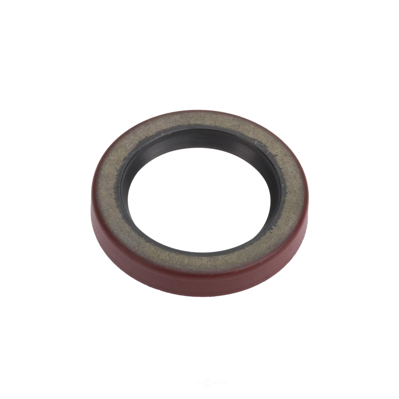 NATIONAL SEAL/BEARING - Manual Trans Input Shaft Seal - BCA 482163N