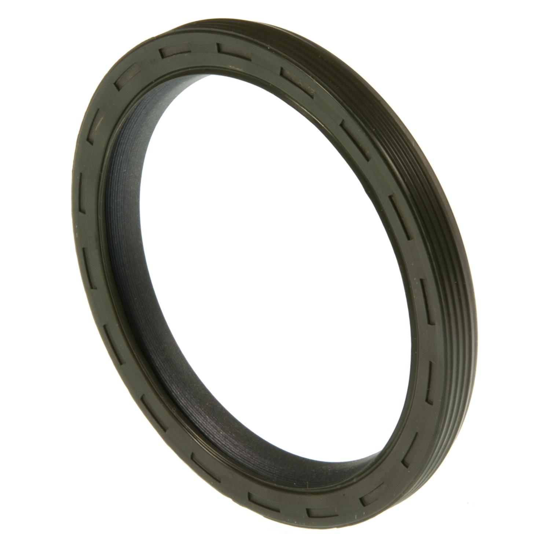 NATIONAL SEAL/BEARING - Engine Crankshaft Seal (Rear) - BCA 5273