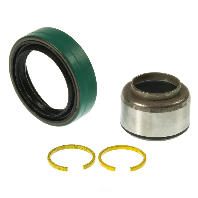AUTO EXTRA/BEARING-SEALS-HUB ASSEMBLIES - Auto Trans Output Shaft Seal Kit - AXJ 5693