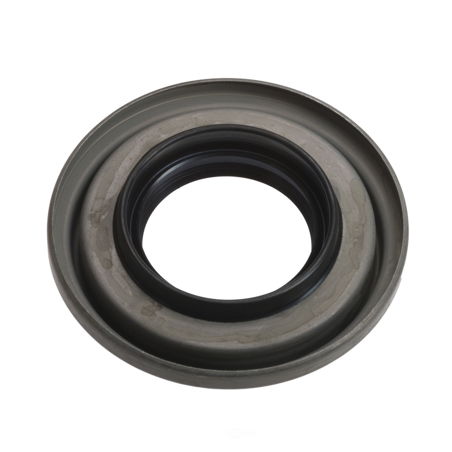 AUTO EXTRA/BEARING-SEALS-HUB ASSEMBLIES - Differential Pinion Seal (Front Outer) - AXJ 5778
