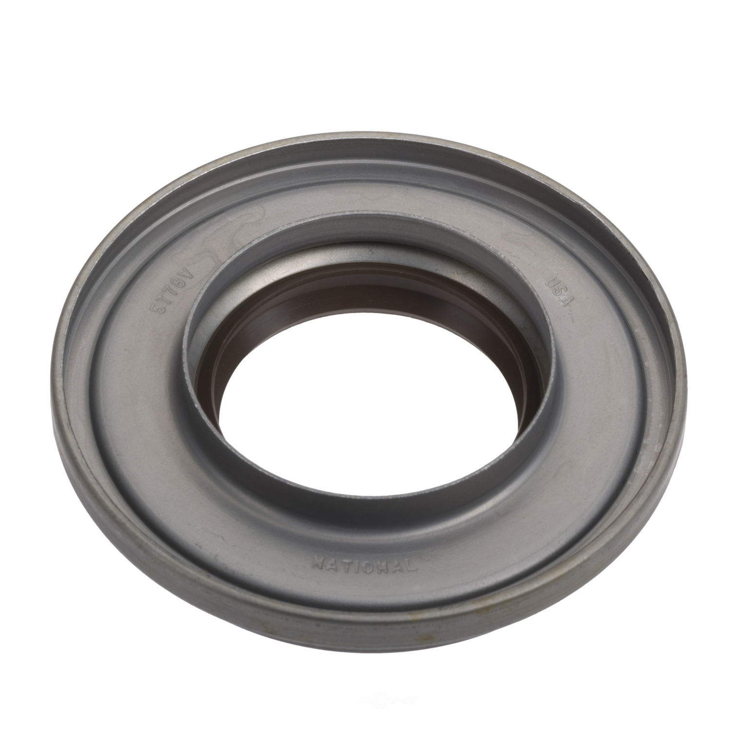AUTO EXTRA/BEARING-SEALS-HUB ASSEMBLIES - Differential Pinion Seal (Front Outer) - AXJ 5778V