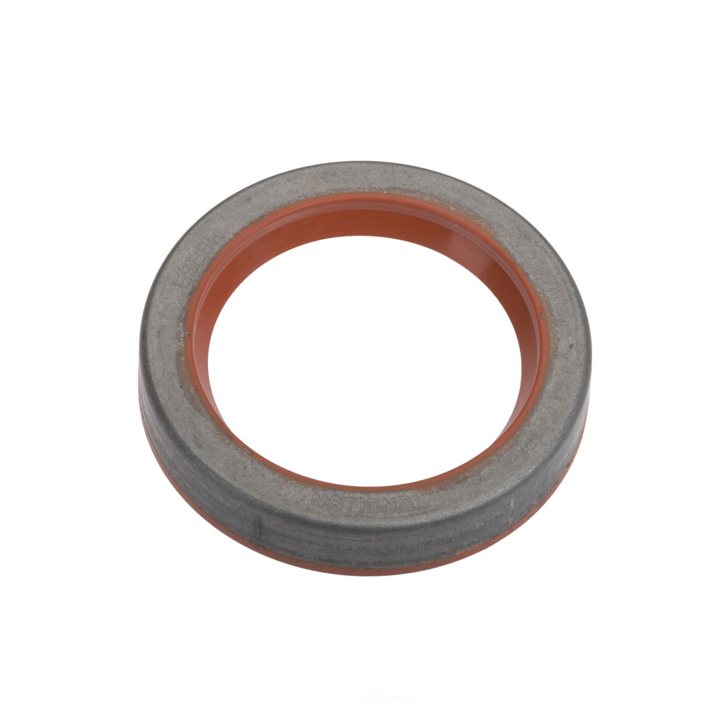 NATIONAL SEAL/BEARING - Auto Trans Oil Pump Seal (Front) - BCA 6988H