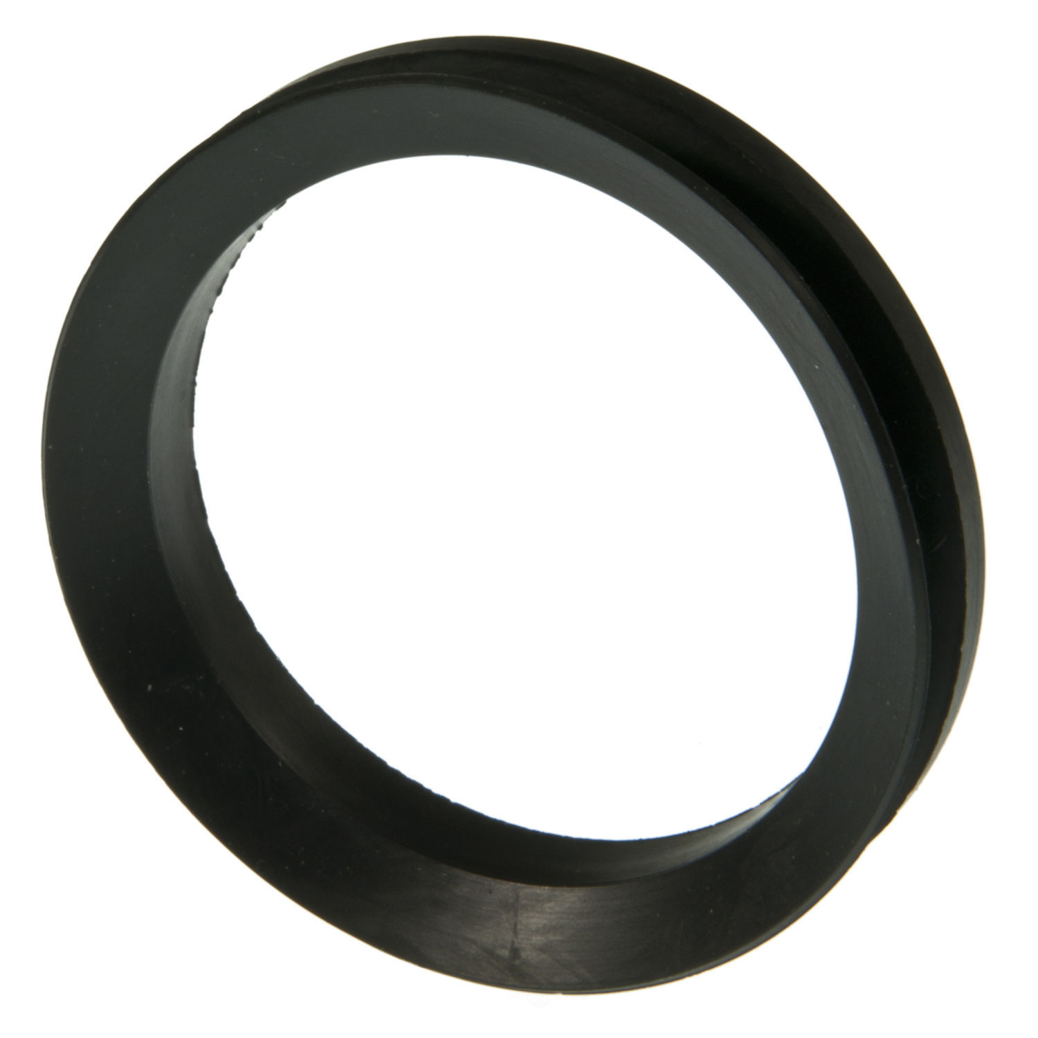 NATIONAL SEAL/BEARING - Axle Spindle Seal (Front Outer) - BCA 710045
