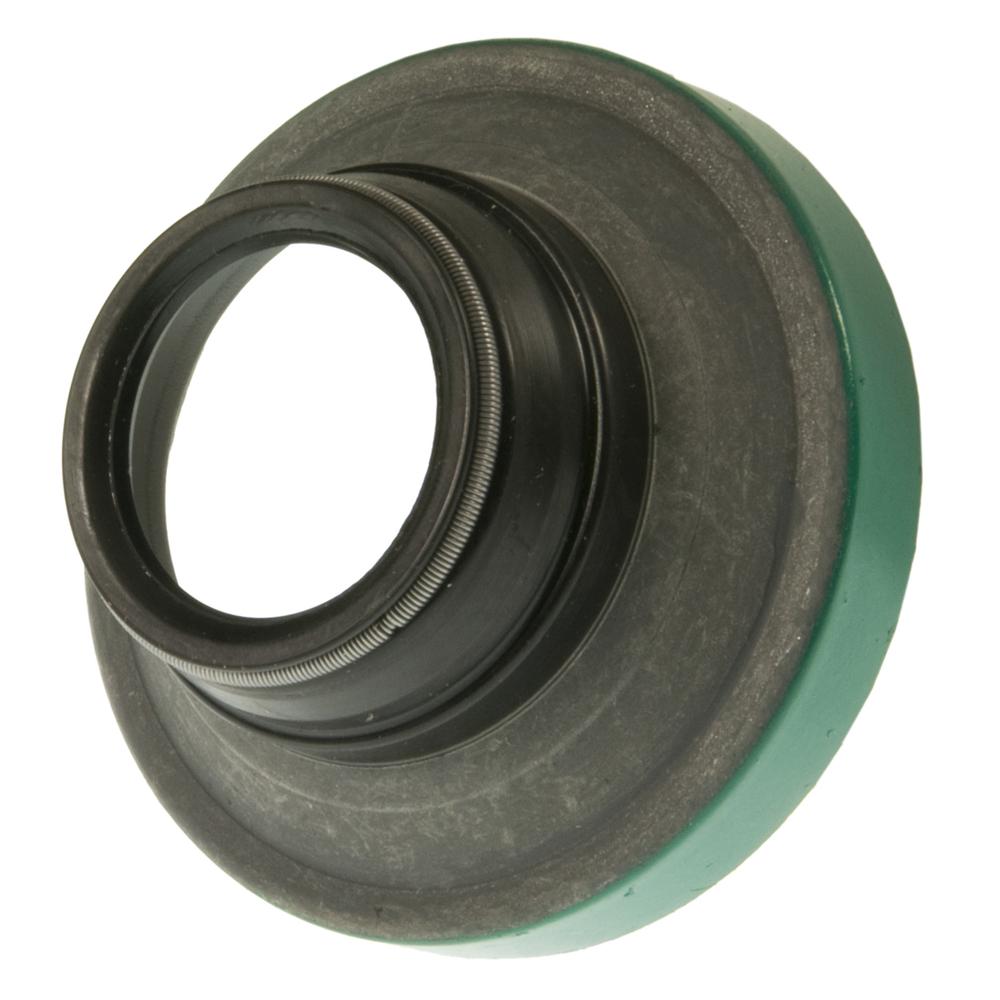 NATIONAL SEAL/BEARING - Axle Shaft Seal - BCA 710065