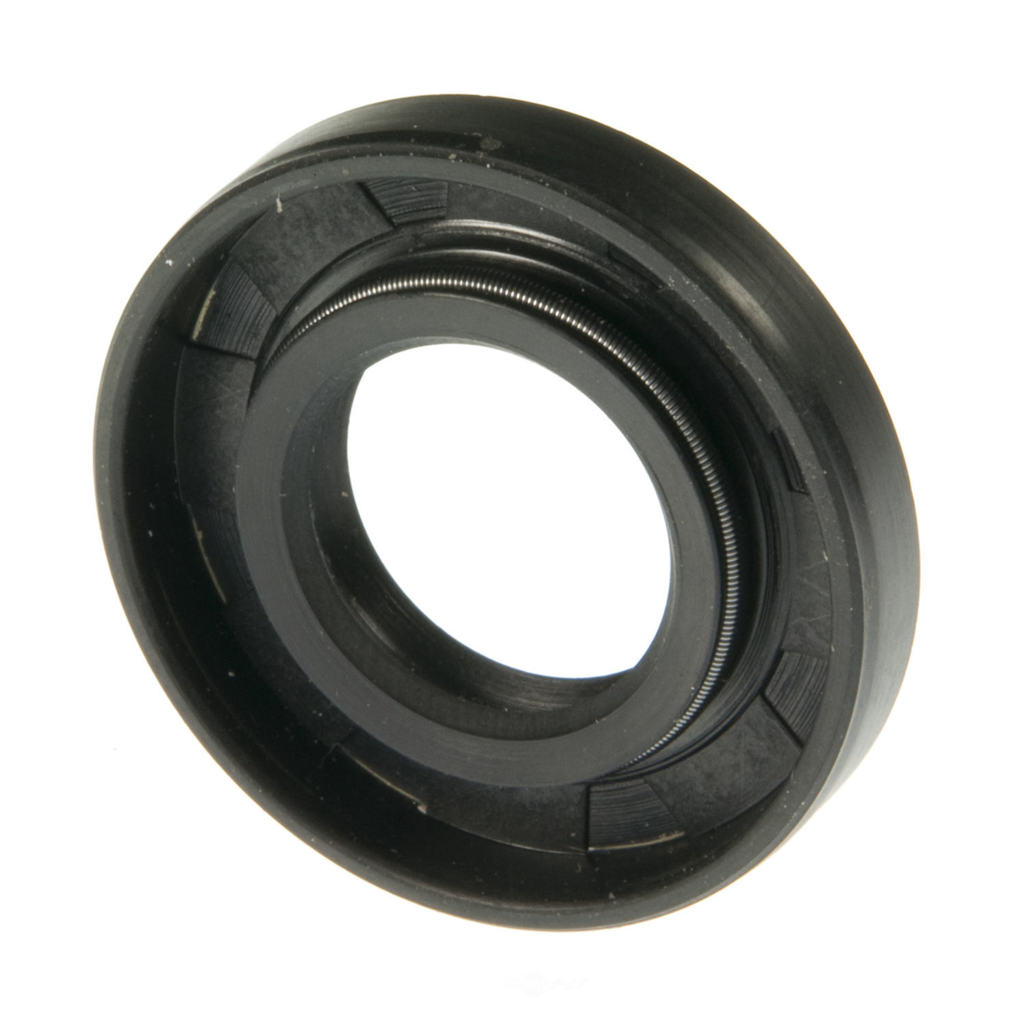 NATIONAL SEAL/BEARING - Steering Gear Worm Shaft Seal (Upper) - BCA 710154