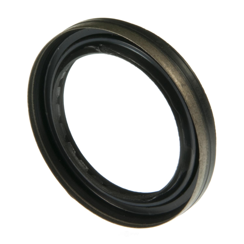 NATIONAL SEAL/BEARING - Transfer Case Input Shaft Seal (Inner) - BCA 710159