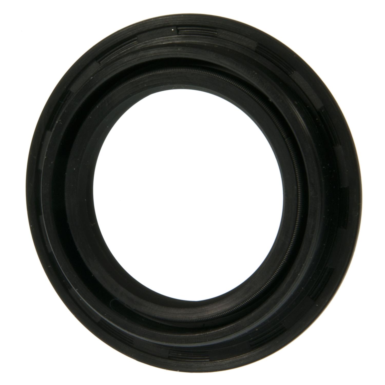 NATIONAL SEAL/BEARING - Wheel Seal - BCA 710309