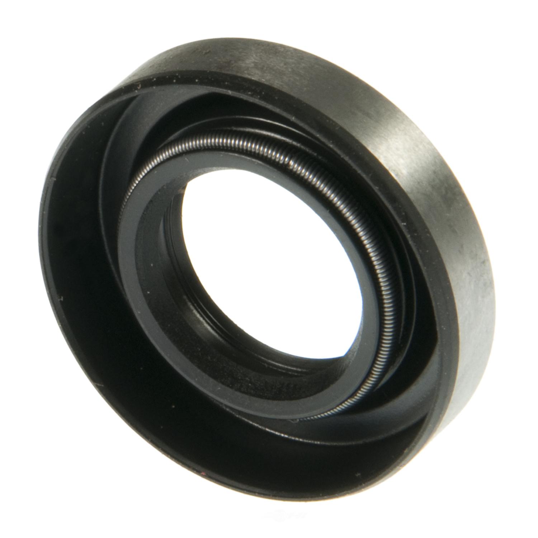 NATIONAL SEAL/BEARING - Power Steering Pump Shaft Seal - BCA 710412