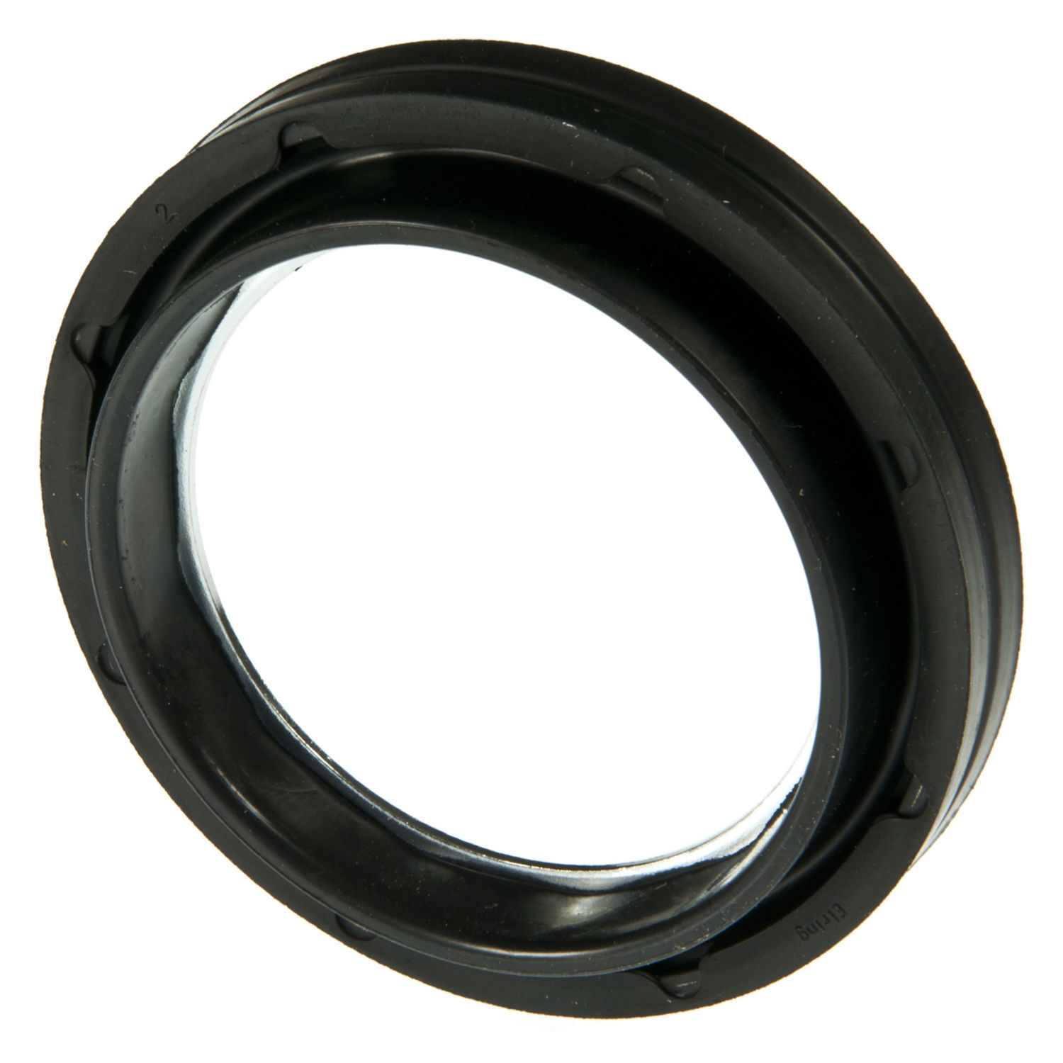 NATIONAL SEALS - Axle Spindle Seal - NAT 710413
