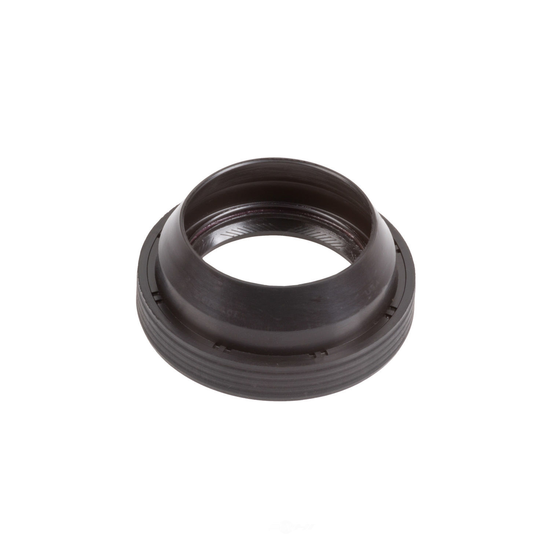 NATIONAL SEAL/BEARING - Manual Trans Output Shaft Seal - BCA 710431