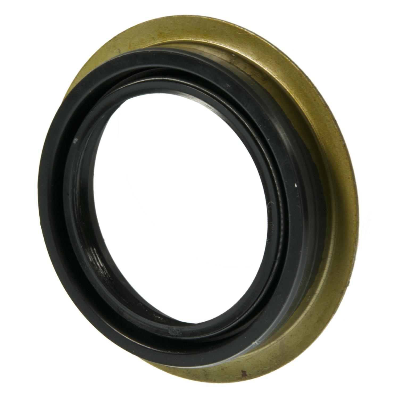 AUTO EXTRA/BEARING-SEALS-HUB ASSEMBLIES - Differential Pinion Seal - AXJ 710506